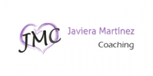 Javiera Martinez Coaching320x160